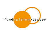 Fundraising Texter